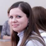 Ольга Николаевна Иванова Методист учебно-методического отдела