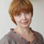 Климова Ольга Геннадьевна Директор колледжа