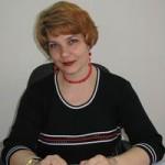 Наталья Анатольевна Сизых Зам. директора по воспитательной работе