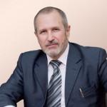 Владимир Александрович Долганов Директор колледжа