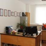 Учебный центр профессиональной квалификации