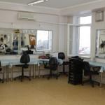 Лаборатория парикмахерского искусства