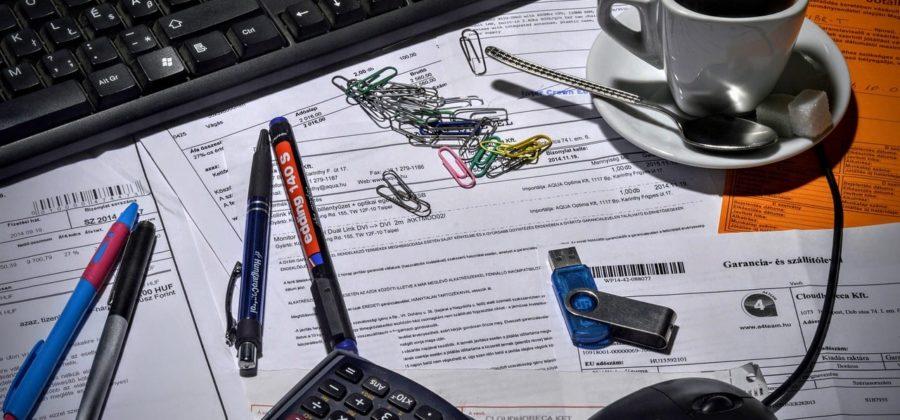 Экономика и бухгалтерский учет. Заочно. Бесплатно