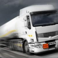 Подготовка водителей для перевозки опасных грузов