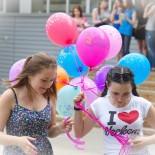 1 июня –Международный День защиты детей!