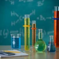 Республиканская олимпиада по химии
