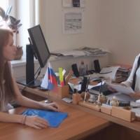 """Всероссийский конкурс """"Немецкий в моей профессии"""""""